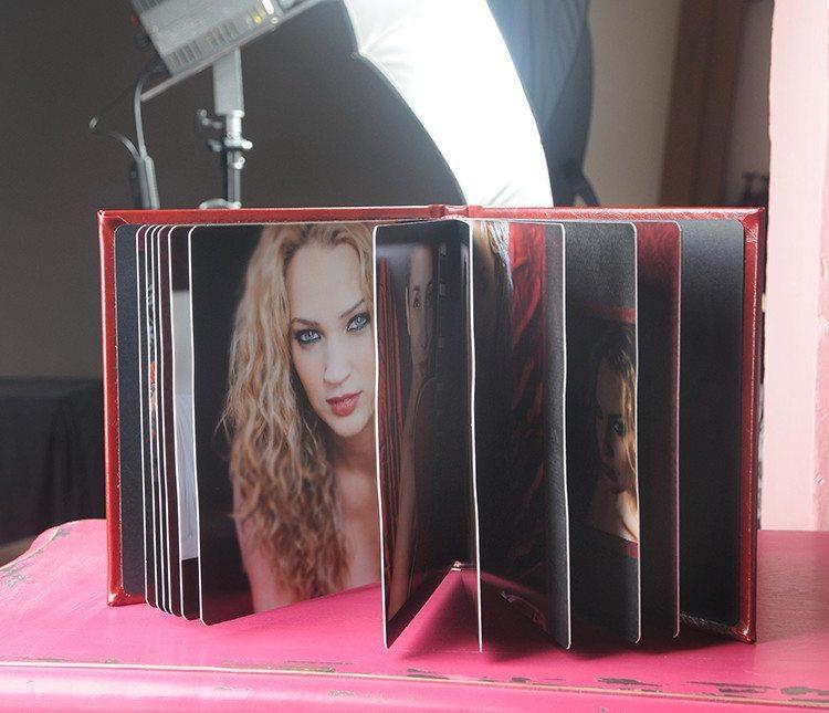 Album3small