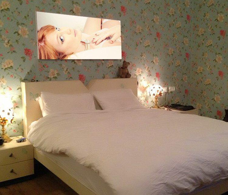 mital'sbedroom