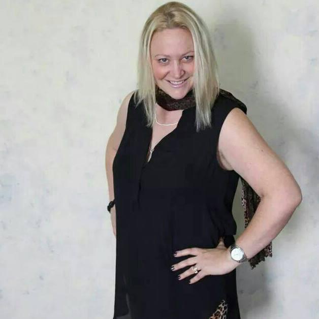 אילנה קליזנהויז