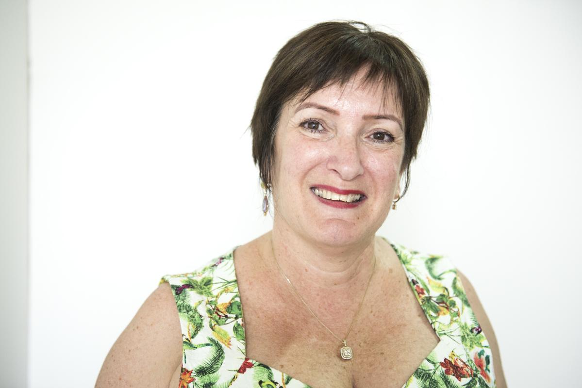 רוית כהן