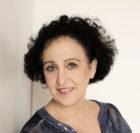 חנה שרייבמן